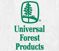 Universal-Forest-Products-logo