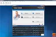 MicroManager_DesktopTimeClock_Keypad copy 1