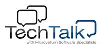 TechTalk_500px copy