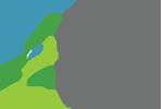 fpac-logo-2014