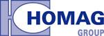 logo_homag_09