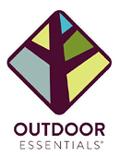 outdooressentials