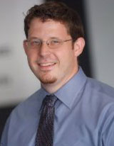 Scott Kaminski