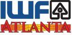 IWF Atlanta 2016