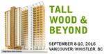 tall-wood