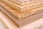 wood-bg-5