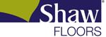 shawfloors_