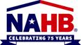 nahb_header_logo_75th