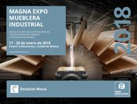 2. Magna Expo Mueblera Industrial jpg