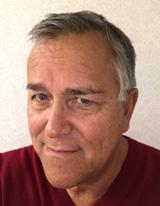 Dave Ortmayer