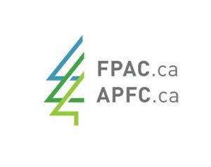 FPAC-APFC 2
