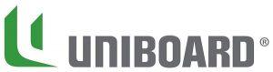 uniboard-logo_orig