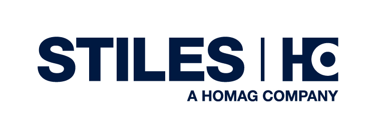 STILES_Logo_RGB