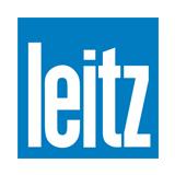 02 Leitz 2018