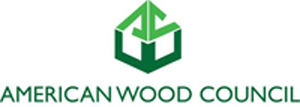 American_Wood_Council_Logo