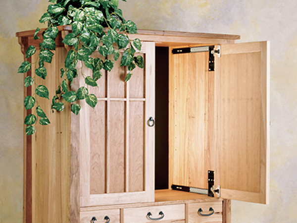 pocket doors acucride
