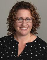 Amanda Conger