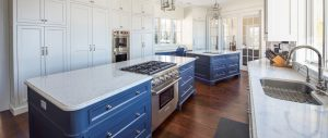 Ciuffo-cabinetry-kitchen