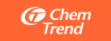 06 Chem-Trend19