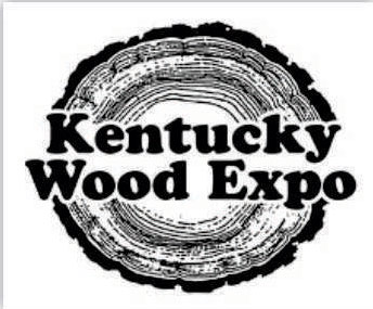 woodworking magazine | woodworking fairs and exhibitions | woodworking