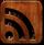 ttw_blogger_logo