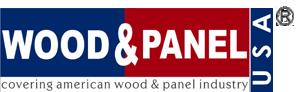 www.woodandpanel.us : WoodWorking Digital Magazine